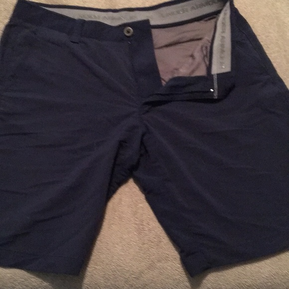 Under Armour Other - Under amour shorts